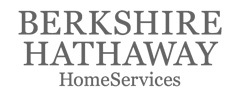 Broker logos for IDX - Berkshire Hathaway HomeServices