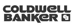 Broker logos for Showcase IDX - Coldwell Banker Real Estate