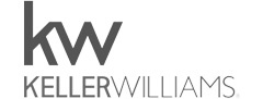 Broker logos for Showcase IDX - Keller Williams Realty