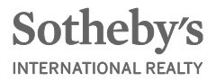 Broker logos for Showcase IDX - Sotheby's International Realty