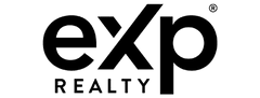 Broker logos for Showcase IDX - eXp Realty