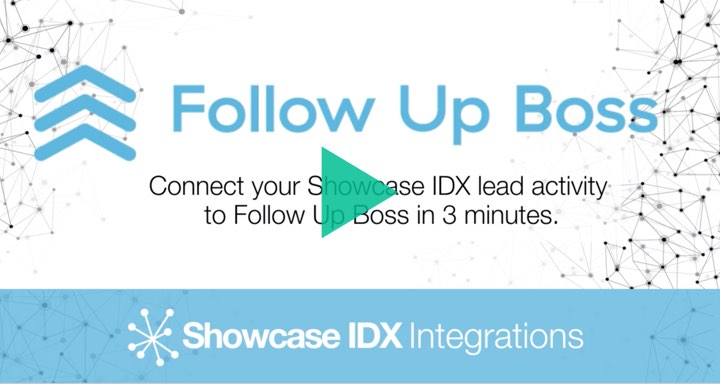 followupboss-crm-integration-showcaseidx