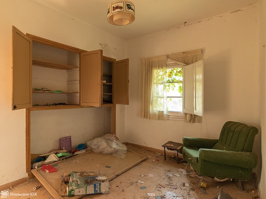 Terrible Real Estate Photos - Selling a Home is Hard
