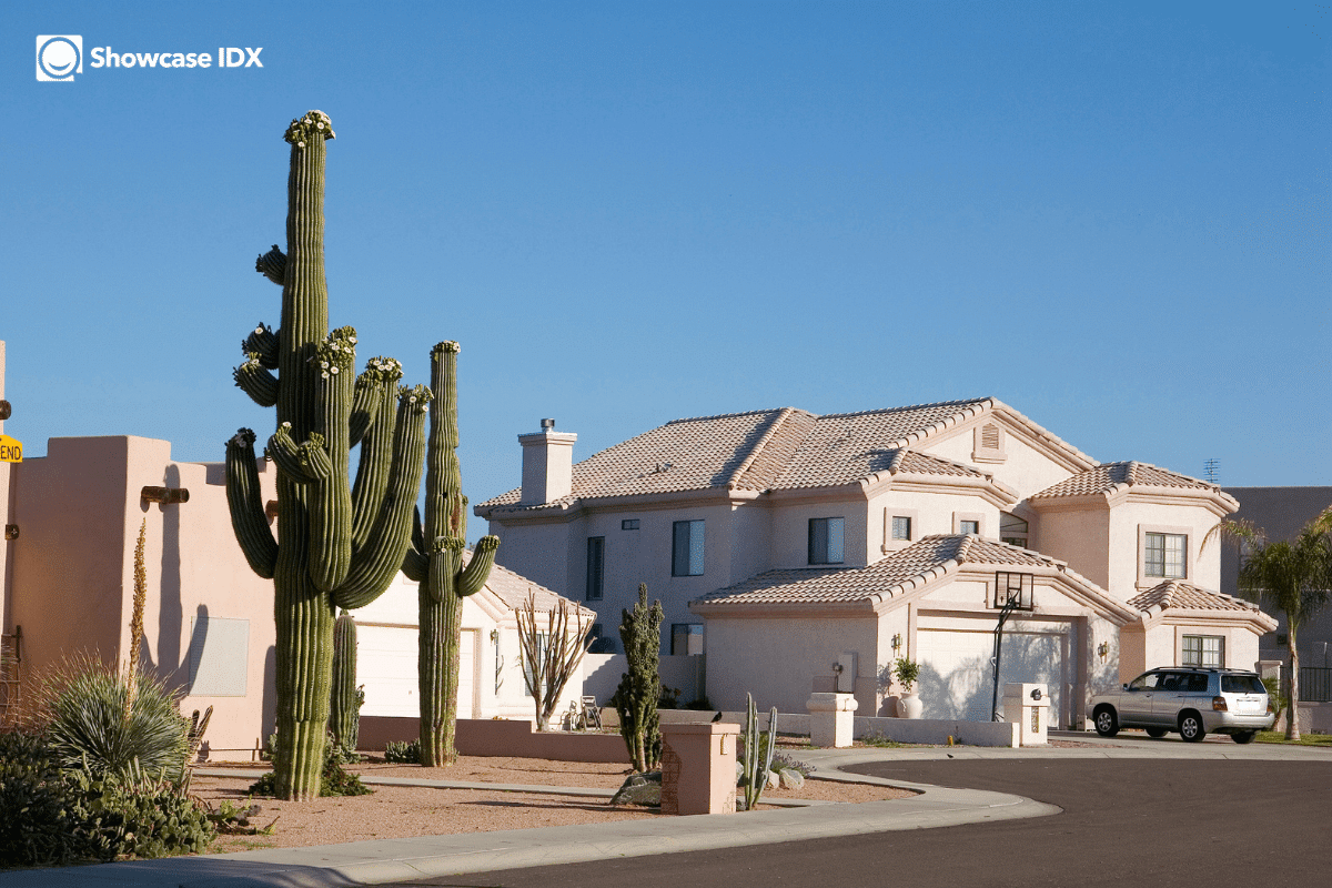 How to become an Arizona real estate agent