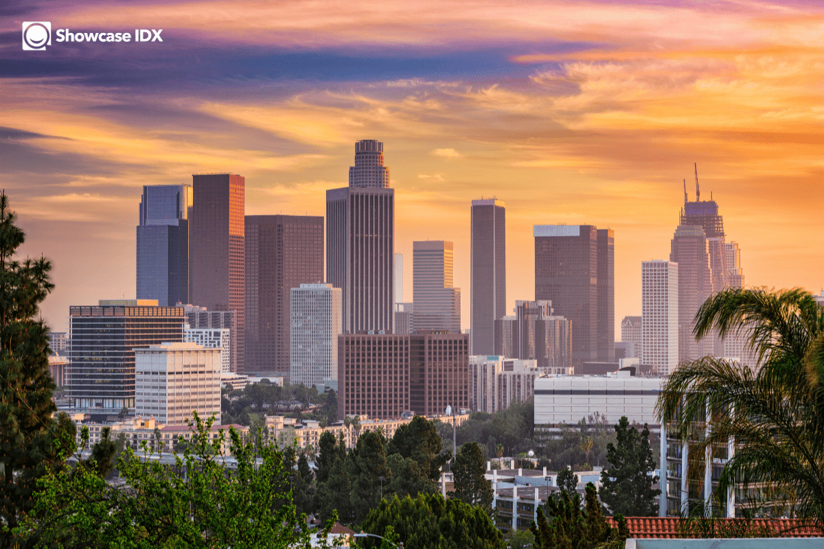 How to become a California real estate agent