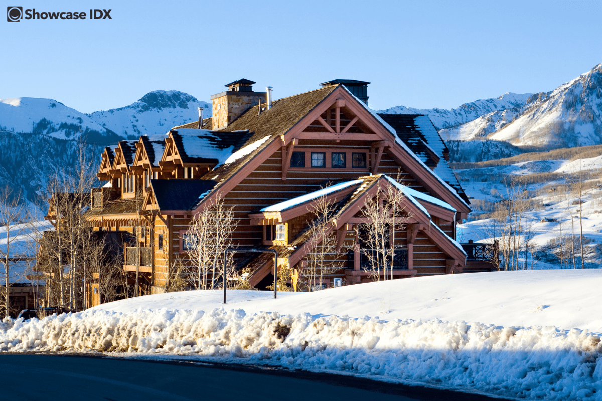 how to become a real estate agent in Colorado