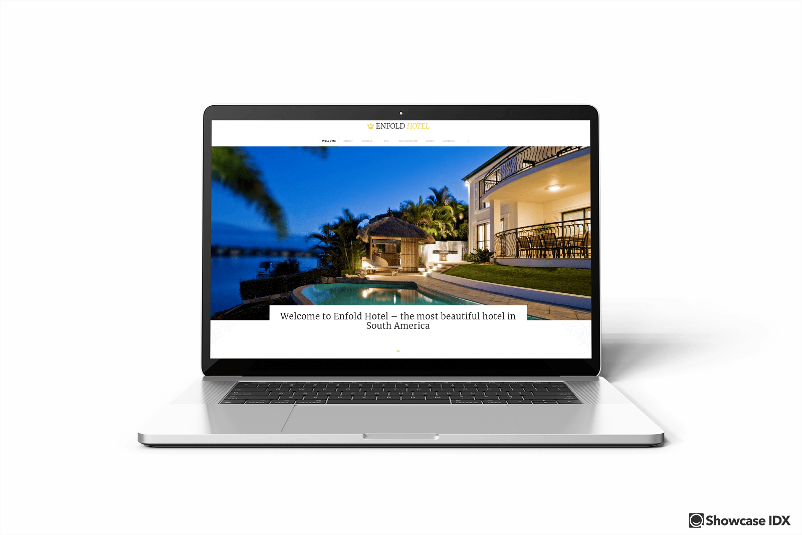 Enfold_WordPress_Theme_Great_For_Real_Estate