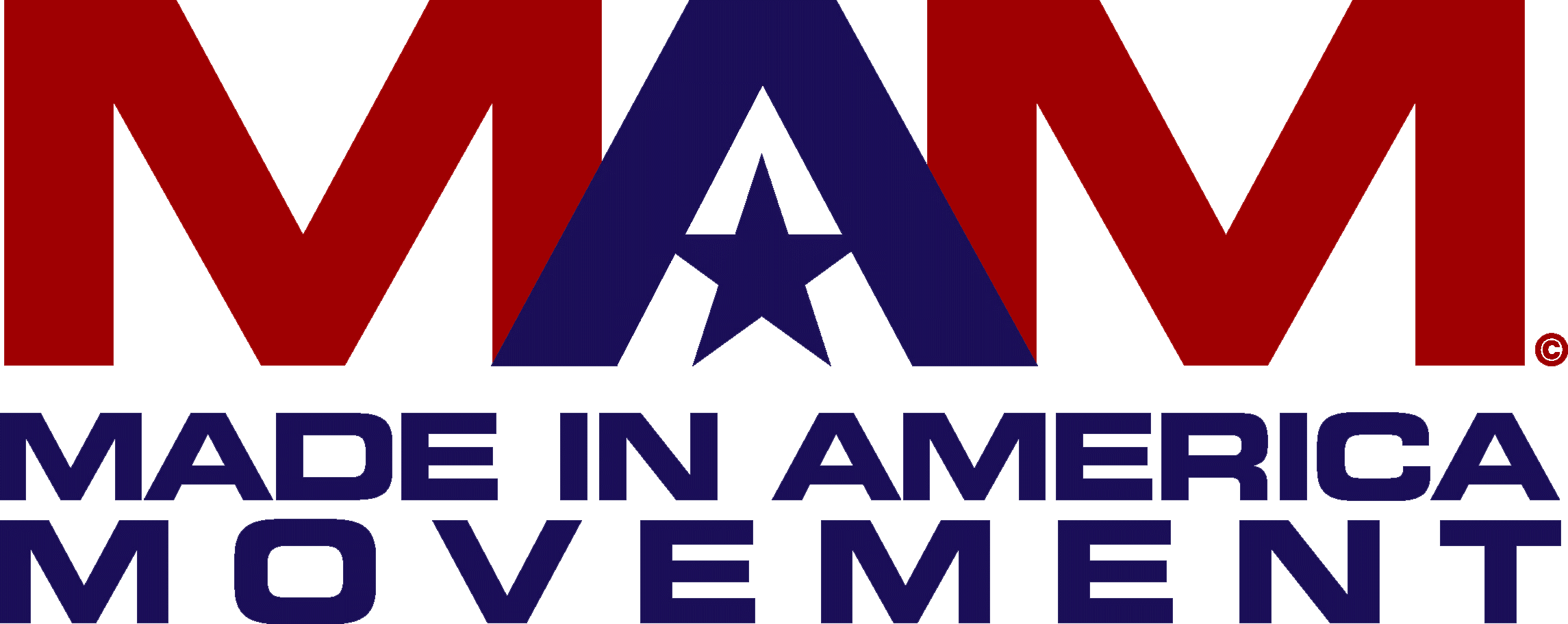 Made_in_America_Movement_RedBlue_Logos_DK
