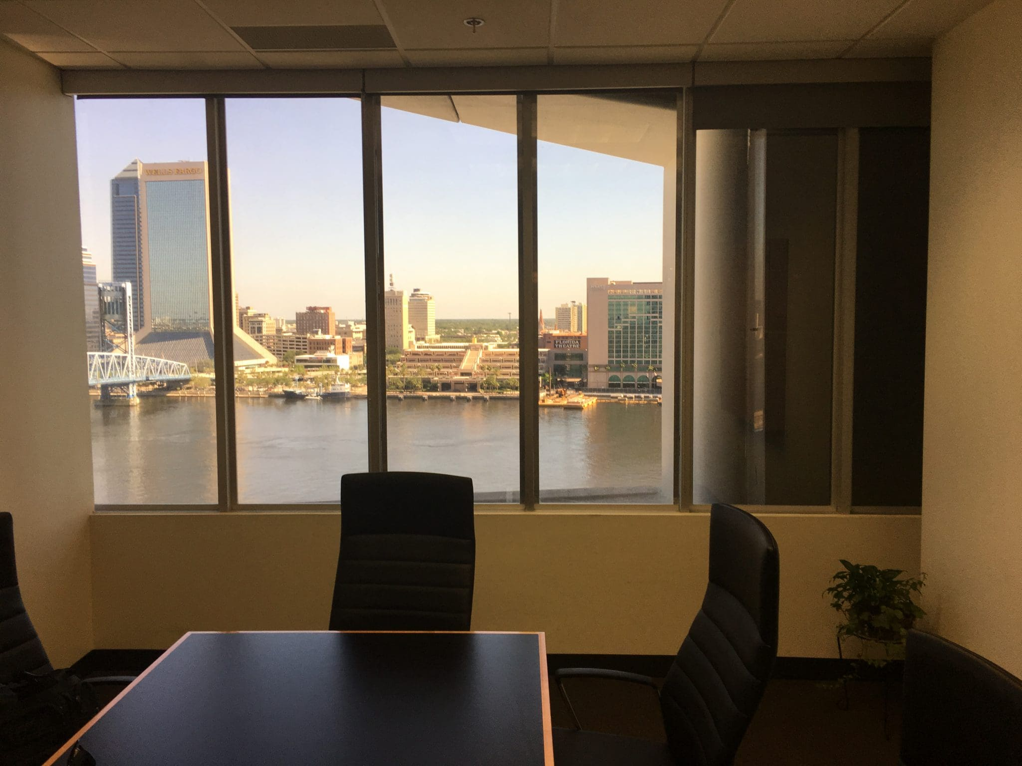 Marlin Consulting - Jacksonville1