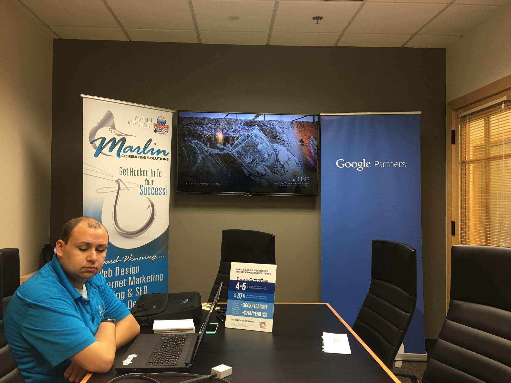 Marlin Consulting - Jacksonville3