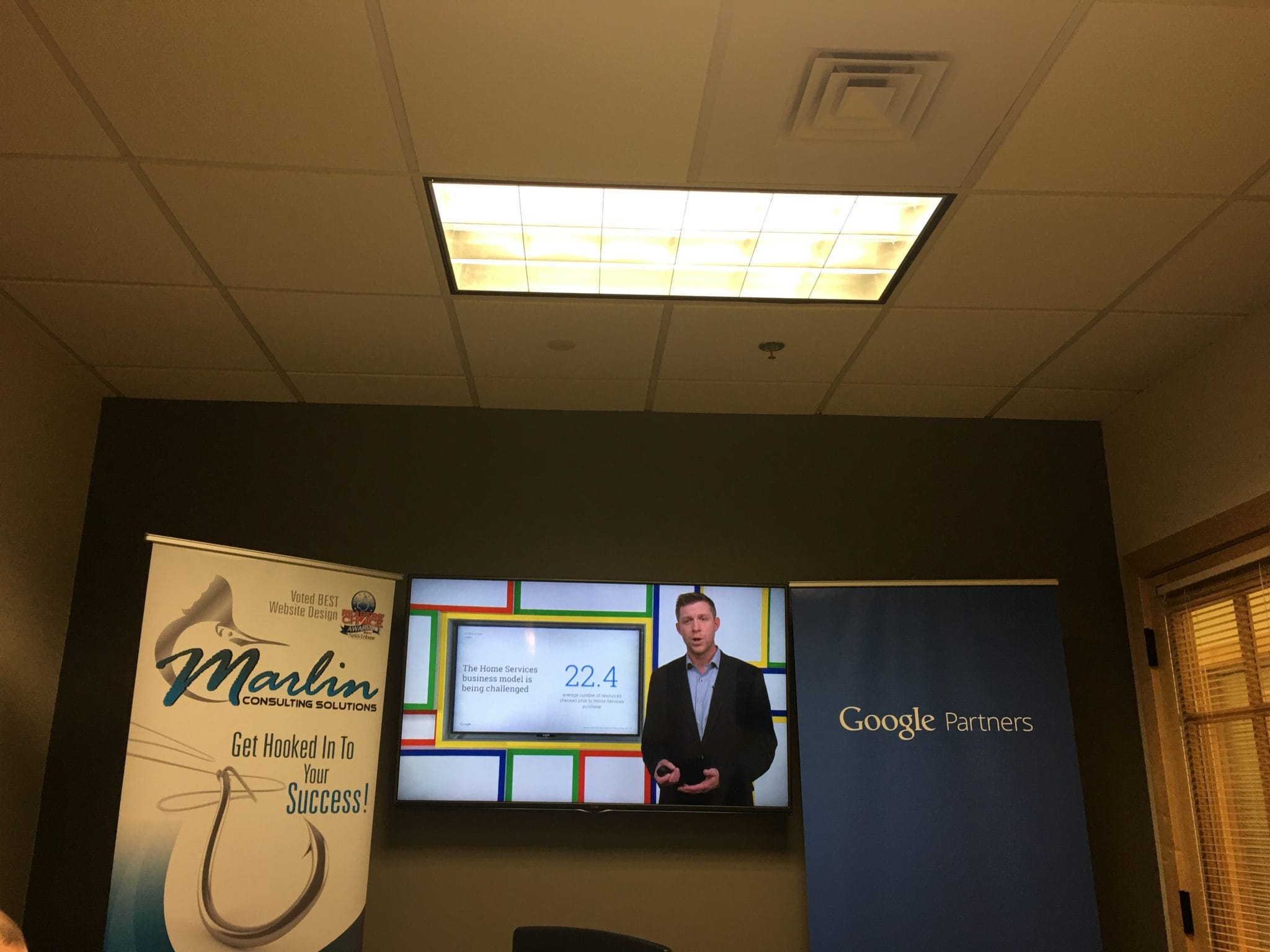 Marlin Consulting - Jacksonville4