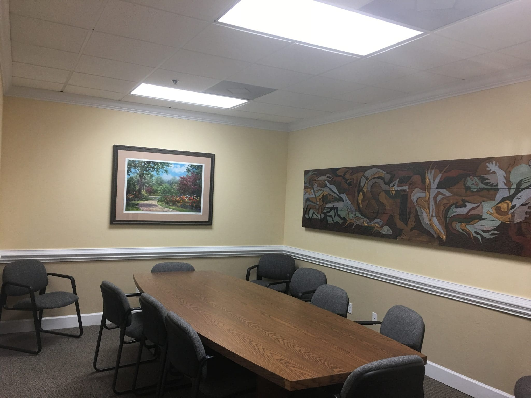 Marlin Consulting - Palm Coast3