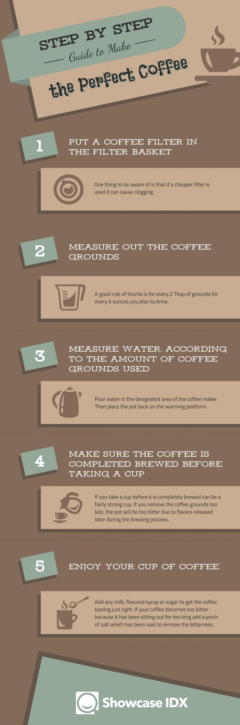 Infographic-step-by-step-guide-to-making-perect-coffee