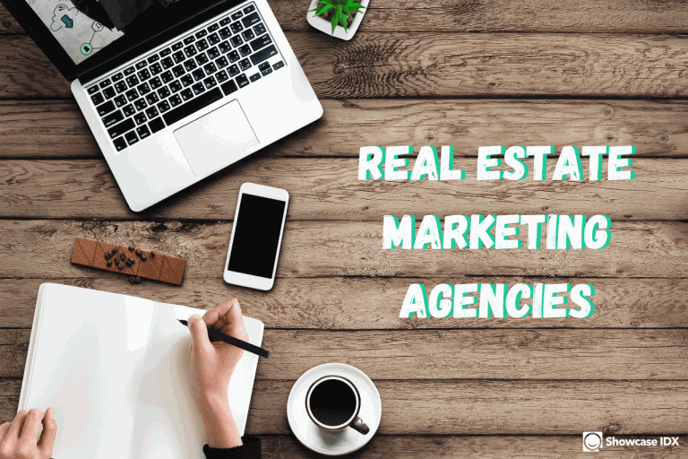 Top-real-estate-marketing-agencies