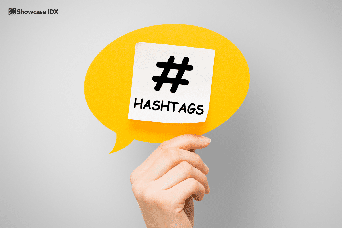 real-estate-hashtag-feature-graphic
