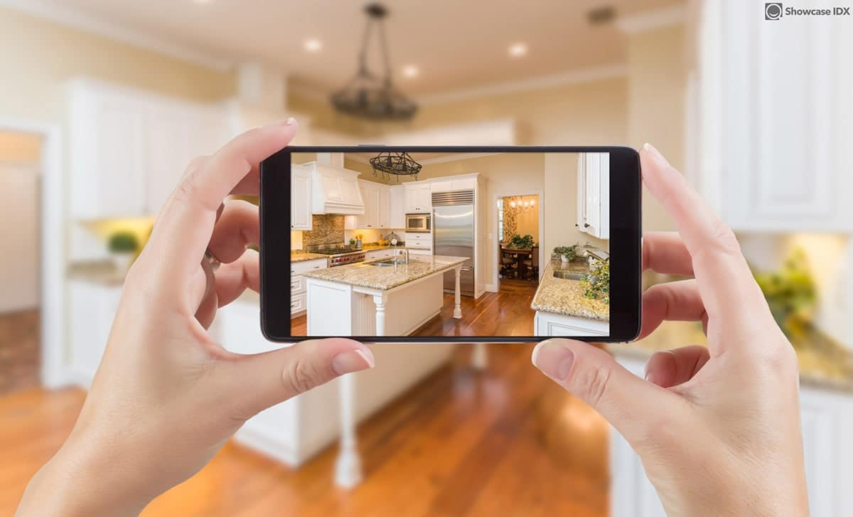7 Real Estate Photo Tips to Sell Your Property Faster